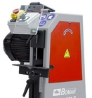 Bomar Single 250 II